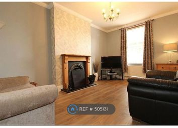 Thumbnail 2 bedroom end terrace house to rent in Northallerton Road, Brompton, Northallerton