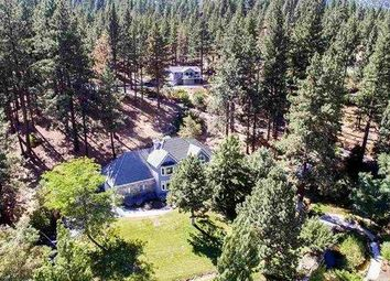 Thumbnail 4 bed property for sale in Nevada, Nevada, United States Of America