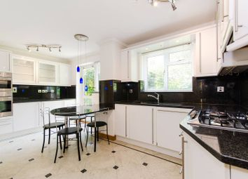 Thumbnail 4 bedroom detached house to rent in Courtlands Close, Ruislip