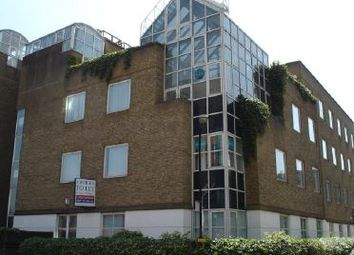 Thumbnail Office to let in 1 Selsdon Way, London