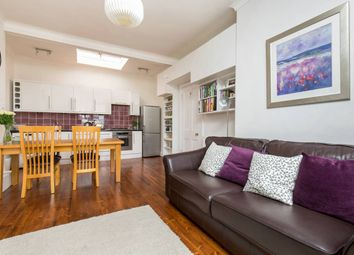 Thumbnail 1 bed flat for sale in 84 (3F3) Broughton Road, Broughton