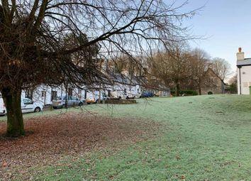 Thumbnail 2 bed cottage to rent in Cronkbourne Village, Tromode