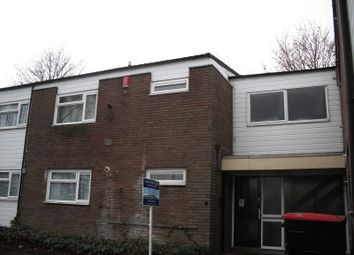 Thumbnail 2 bedroom flat to rent in Mayfield, Madeley, Telford