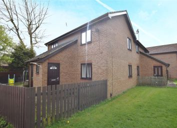 Thumbnail 2 bed flat to rent in Middleton Park Road, Middleton, Leeds, West Yorkshire