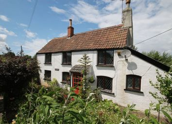 Thumbnail 3 bed property for sale in Holly Hill, Iron Acton, Bristol