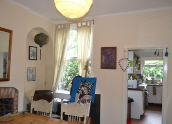 Thumbnail 3 bed terraced house to rent in 11 Yew Tree Avenue, Carrington, Nottingham