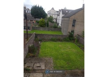 Thumbnail 1 bedroom flat to rent in Chattan Place, Aberdeen