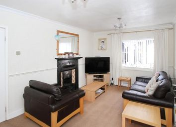 Thumbnail 2 bed semi-detached house for sale in Thornbridge Road, Sheffield, South Yorkshire