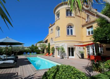 Thumbnail 7 bed property for sale in Nice - City, Alpes-Maritimes, France
