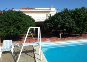 Thumbnail 6 bed detached house for sale in Callao Salvaje, Adeje, Tenerife, Canary Islands, Spain