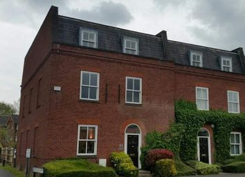 Thumbnail Office to let in Building 4 (Second Floor) The Deans, Bagshot