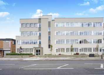 Thumbnail 1 bed flat for sale in 83 East Street, Epsom, Surrey