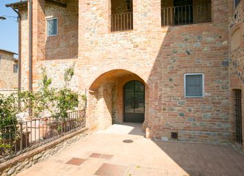 Thumbnail 2 bed country house for sale in Colonna Del Grillo, Asciano, Siena, Italy