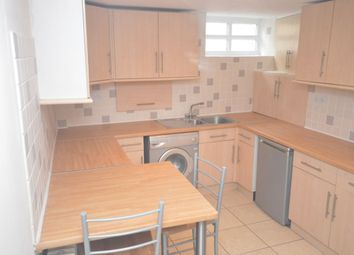 Thumbnail 2 bed property for sale in Lindum Road, Lincoln