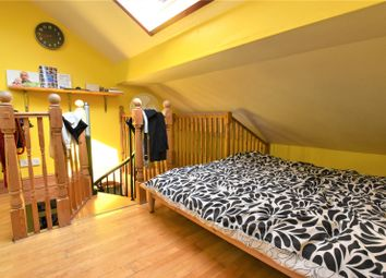 Brighton Road, South Croydon CR2. 1 bed maisonette for sale