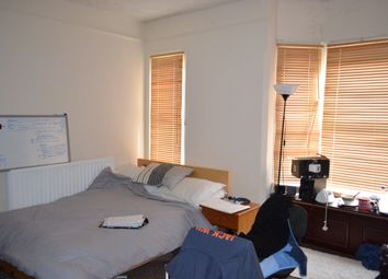 Thumbnail 6 bed property to rent in Northumberland Road, Coventry