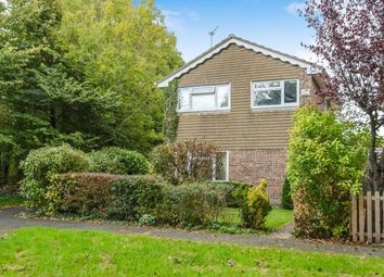 Thumbnail 3 bed detached house for sale in Eagle Drive, Patchway, Bristol, South Gloucestreshire