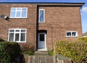 Thumbnail 2 bed flat to rent in Ennerdale Drive, Litherland, Liverpool