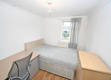 Room to rent in Redclyffe Road, East Ham, London. E6