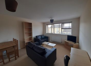 Ringsfield Lane, Patchway, Bristol BS34. 2 bed flat