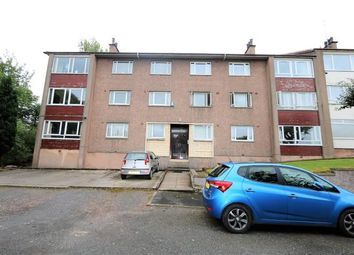 Thumbnail 3 bed flat to rent in Cleveden Place, Kelvindale, Glasgow