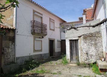 Thumbnail 3 bed town house for sale in Castelo Branco, Castelo Branco (City), Castelo Branco, Central Portugal