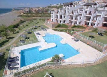 Thumbnail Apartment for sale in Casares Del Mar, Casares, Málaga, Andalusia, Spain