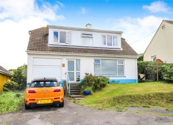 Thumbnail 3 bed bungalow for sale in Churchill Way, Appledore, Bideford