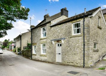 Thumbnail 3 bed property for sale in Lower Terrace Road, Tideswell, Buxton