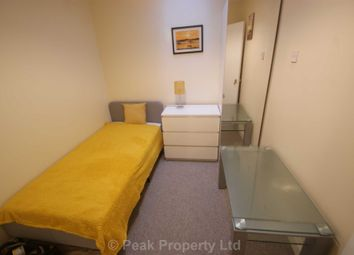 Room to rent in Prince Avenue, Westcliff-On-Sea SS0