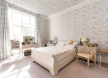Thumbnail 3 bed flat for sale in Eaton Square, Belgravia