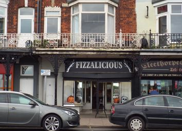 Thumbnail Retail premises to let in Alexandra Road, Cleethorpes