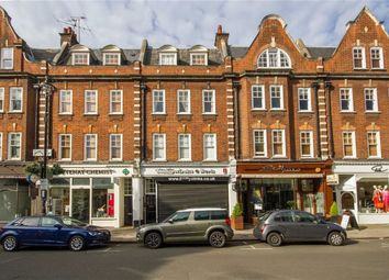 Thumbnail 2 bedroom flat to rent in Wellington Road, London