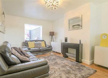 Thumbnail 2 bed semi-detached house for sale in Roundhill View, Accrington, Lancashire