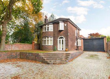 Greenleach Lane, Worsley, Manchester, Greater Manchester M28