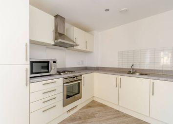 Thumbnail 2 bedroom flat for sale in Plough Lane, Wimbledon