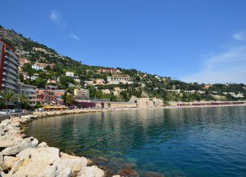 Thumbnail 2 bed apartment for sale in Villefranche-Sur-Mer, 06230, France