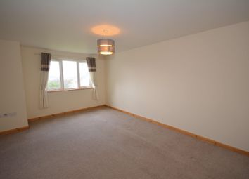 Thumbnail 2 bed flat to rent in Woodlands Brae, Inverness, Inverness