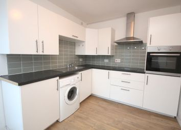 Thumbnail 3 bed maisonette to rent in St. Peters Road, Great Yarmouth