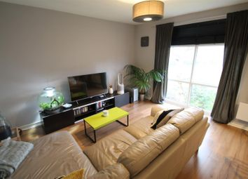 Thumbnail 2 bed flat for sale in Friday Lane, Gedling, Nottingham