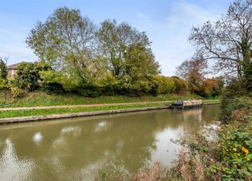 2 bed flat for sale in Dundas Court, Lower Wharf, Devizes SN10