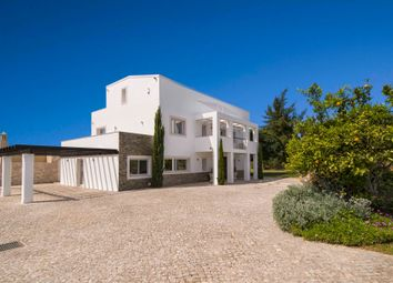 Thumbnail 6 bed villa for sale in Near Quinta Do Lago, Quinta Do Lago, Loulé, Central Algarve, Portugal