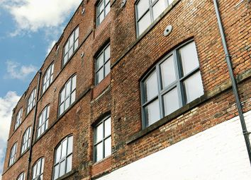 Thumbnail Office to let in Eagle Works, Cotton Mill Walk, Kelham Island, Sheffield