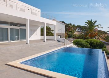 Thumbnail 6 bed villa for sale in Canutells, Maó-Mahón, Menorca, Balearic Islands, Spain