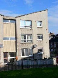 Thumbnail 2 bedroom flat to rent in Burns Street, Edinburgh