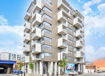 Thumbnail 2 bed flat to rent in Rosler Building, London Bridge