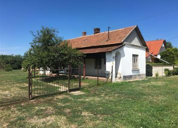 Thumbnail Finca for sale in Tiszaroff, Tiszaroff, Hungary