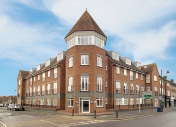 2 bed flat for sale in Station Way, Cheam, Sutton SM3
