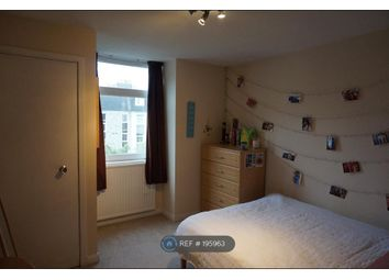 Thumbnail Room to rent in Claremont Gardens, Aberdeen
