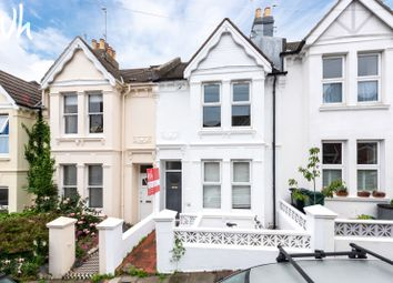 Thumbnail 1 bed flat for sale in Whippingham Road, Brighton